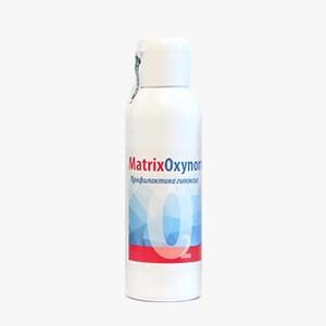 MATRIXOXYNORM