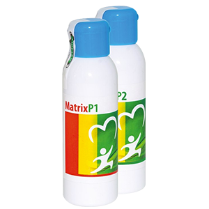 MATRIXP1