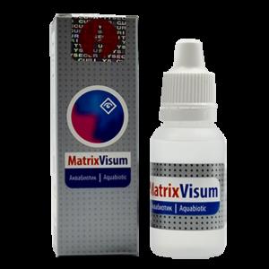 Аквабиотик MatrixVisum