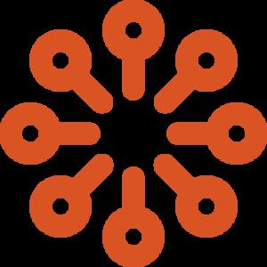 Программа PowerMatrix, Micellife и Imperium Cosmo компании Imperium Valeo