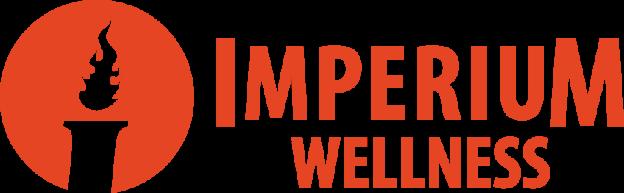Imperium Wellness на защите вашего здоровья!