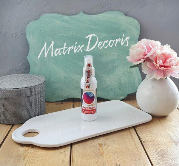 MatrixDecoris– аквабиотик для молодости кожи