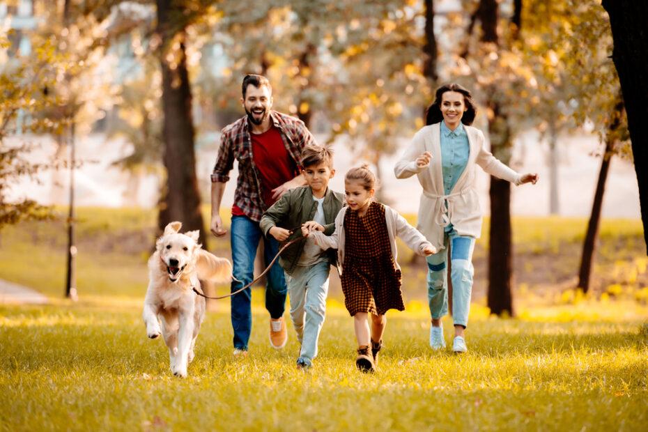 С праздником семьи, любви и верности!